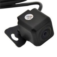 Kamera PMX C12H laidinė, atbul., HiEnd Automobilių kameros ir monitoriai
