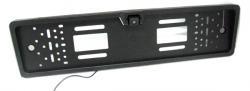 Kamera PMX C25 laidinė, atbul., num.rėm Automobilių kameros ir monitoriai