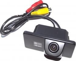 Kamera PMX CB01 BMW 3, 5 ser.atbulinės e