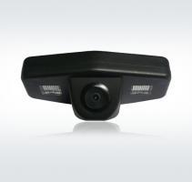 Kamera PMX CHO01 Honda Accord atb.eigos
