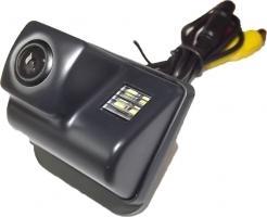 Kamera PMX CM03 Mazda 3 (2008), M6