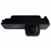Kamera PMX CS02 Škoda Superb Automobilių kameros ir monitoriai