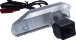 Kamera PMX CT06 Lexus ES350/240 NTSC