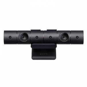 Kamera PS4 Camera V2