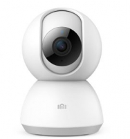 Kamera Xiaomi IMI Home Security Camera 1080P Global white (CMSXJ13B) Video surveillance cameras