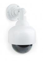 Kameros muliažas Gembird dome dummy security camera CAM-DS-03
