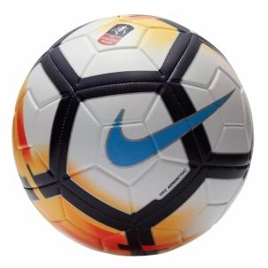 Kamuolys FA CUP NK STRK 3
