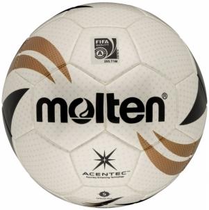 Kamuolys futb futsal competition VGI-5000A FIFA si Soccer balls