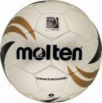 Kamuolys futb outdoor competition VG-1000A FIFA PU Soccer balls