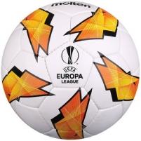 Kamuolys futb outdoor leisure F5U1710-K0 Soccer balls