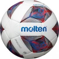 Kamuolys futbolui outdoor training F5A3600-R PU