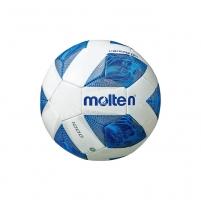 Kamuolys futbolui suvenyras F1A1000 TPU Futbolbumbas
