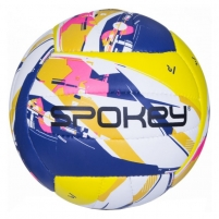 Kamuolys Spokey Grit Volleyball balls