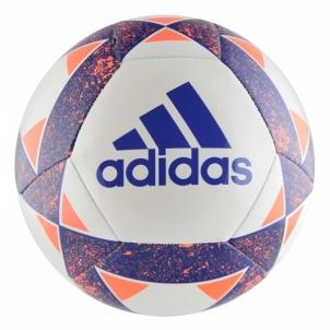 Kamuolys Starlancer V 3 Soccer balls