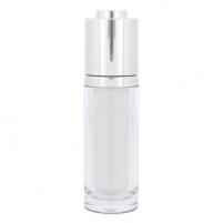 Kanebo Sensai Cellular Perfomance Hydrachange Eye Essence Cosmetic 15ml Paakių priežiūros priemonės