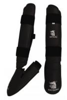 Karate apsauga blauzdai ir pėdai RUCANOR