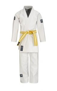 Karate kimono ALLROUND 140cm pažengusiems