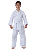 Karate kimono Kwon 150cm Karatė - dziudo