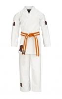 Karate kimono MATSURU ALLROUND EXTRA 130 cm