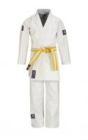 Karate kimono Matsuru KARATE, pradedantiesiems
