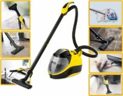 KARCHER SV 7 garinis siurblys Pumping equipment