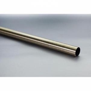 Karnizo vamzdis MODERN 16 mm šv. sendinto aukso 1.6 m