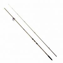 Karpinė Meškerė AVOCET Carp 420cm 3.5LBS Cyprinidae fishing rods