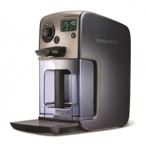 Karšto vandens aparatas Morphy richards 131000 EE 3100 W, 3 L Kita smulki buitinė technika
