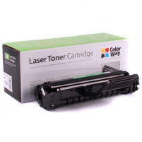 Kartridžas ColorWay toner cartridge Black for Samsung ML-1610D2/ML2010D3/SCX-4521D3