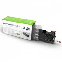 Kartridžas ColorWay toner cartridge for HP Q7551X (51X)