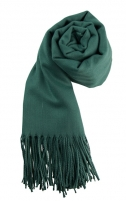 Kašmyro scarf Karpet 445010.3-5 Scarves
