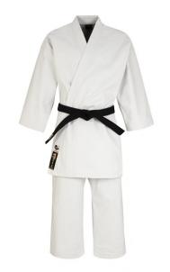 Kata kimono MATSURU BASIC 120 cm Karatė - dziudo