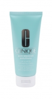 Maska Clinique Anti Blemish Solutions Cleansing Mask Cosmetic 100ml