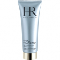 Helena-Rubinstein Masks and serum for the face Cheaper