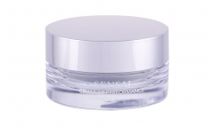 Mask Kanebo Sensai Cellular Performance Hydrachange Mask Cosmetic 75ml Masks and serum for the face