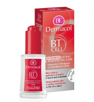 Kaukė Kaukė Dermacol BT Cell Intensive Lifting&Remodeling Care Cosmetic 30ml Kaukės ir serumai veidui