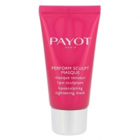 Kaukė Kaukė Payot Perform Sculpt Masque Cosmetic 50ml