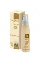 Kaukė plaukams Frais Monde Anti Hair Loss Lotion Spray Cosmetic 125ml Kaukės plaukams
