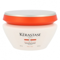 Kerastase Nutritive Masquintense Thick Irisome Cosmetic 200ml
