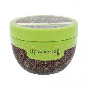 Kaukė plaukams Macadamia Deep Repair Masque Revitalizing Hair Cosmetic 250ml Kaukės plaukams