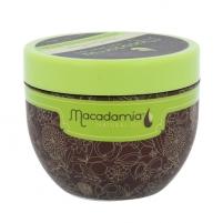 Kaukė pažeistiems plaukms Macadamia Deep Repair Masque Revitalizing 500ml Kaukės plaukams
