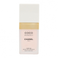Hair emulsija Chanel Coco Mademoiselle Hair mist 35ml
