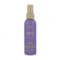 Kaukė plaukams Schwarzkopf BC Bonacure Oil Miracle Barbary Fig & Keratin Milk Cosmetic 150ml Kaukės plaukams