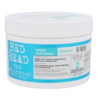 Kaukė plaukams Tigi Bed Head Urban Antidotes Recovery Mask Cosmetic 200g