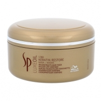 Wella SP Luxe Oil Keratin Restore Mask Cosmetic 150ml