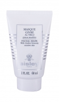 Maska Sisley Facial Mask Cosmetic 60ml Maskas un serums sejas