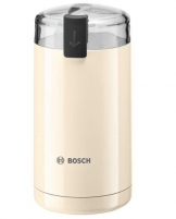 Kavamalė BOSCH TSM6A017C Coffee mills