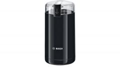 Kavamalė Coffee grinder Bosch TSM6A013B Kavamalės