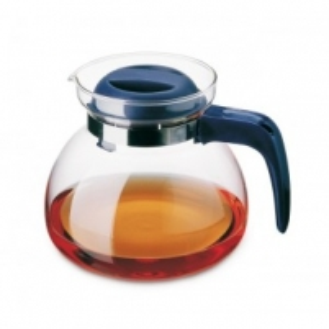 KAVINUKAS - ARBATINUKAS SVATAVA 1.5L 1744 Kafija un tēja