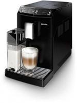 Kavos aparatas Coffee machine Philips EP3550/00
